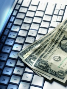 making-money-on-the-net1