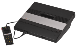 300px-Atari-5200-Console-Set