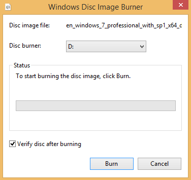Windows_Disc_Burner