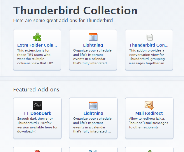 Thunderbird_addon