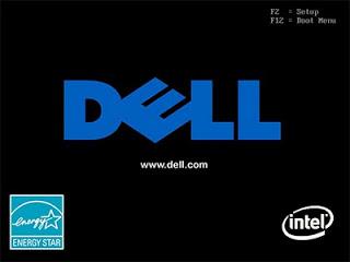 Dell_prescreen