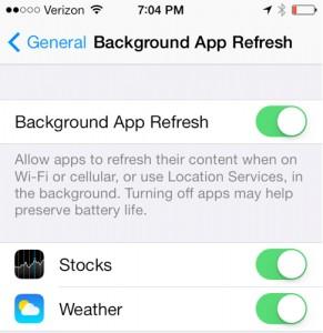 app-refresh600