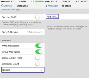 blocked-numbers-iOS-7-beta