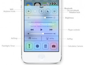 control-center-iphone-ios7