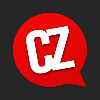 Comic Zeal App