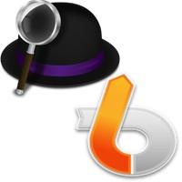 Alfred-Launchbar