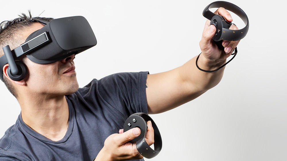oculus-rift-with-oculus-touch