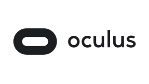 Oculus_VR_Logo