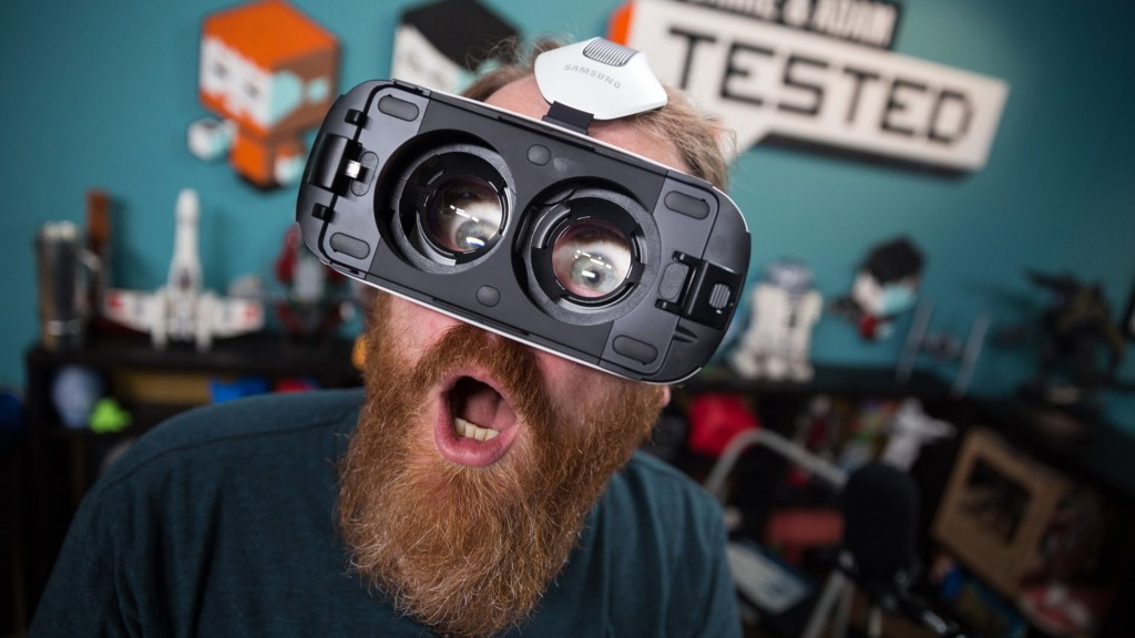 samsung-gear-vr-tested