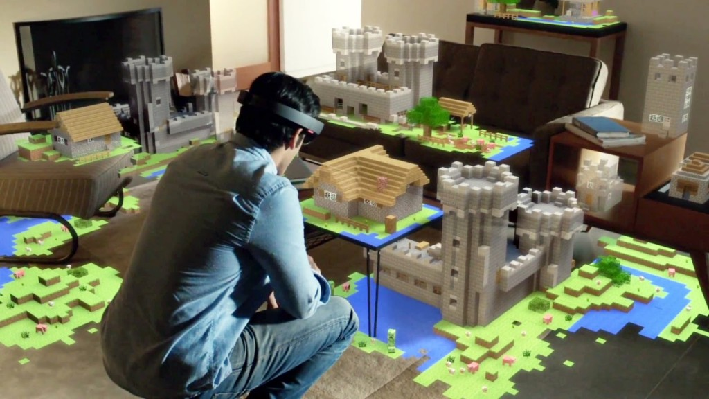 microsoft-hololens-minecraft-virtual-reality