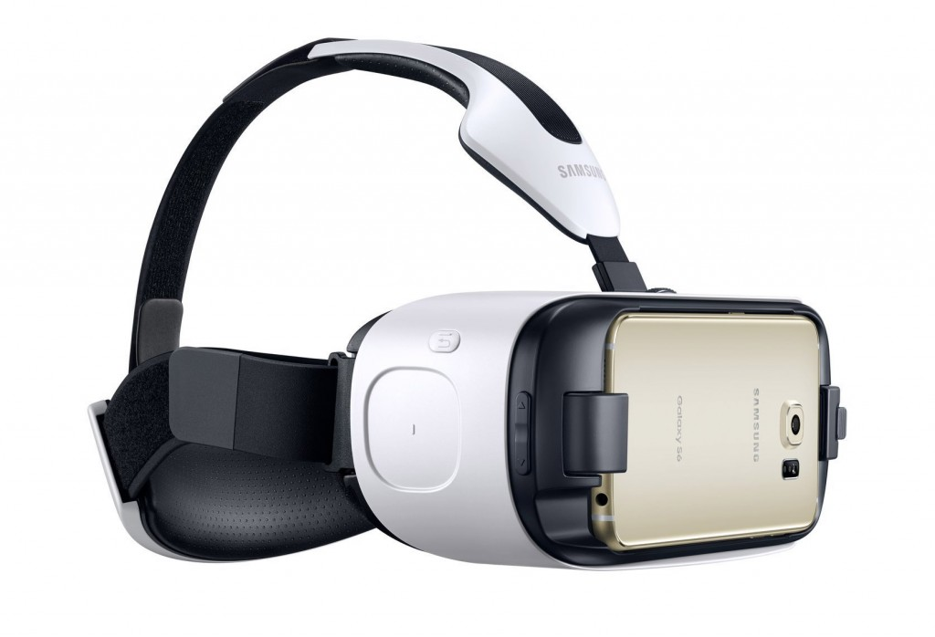 samsung-gear-vr-for-s6