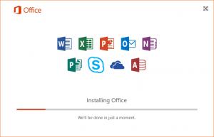 office365installer