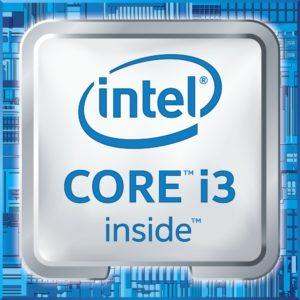 i3-logo-2016