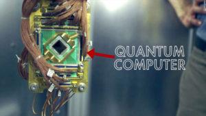 140903112645-google-quantum-computer-1024x576