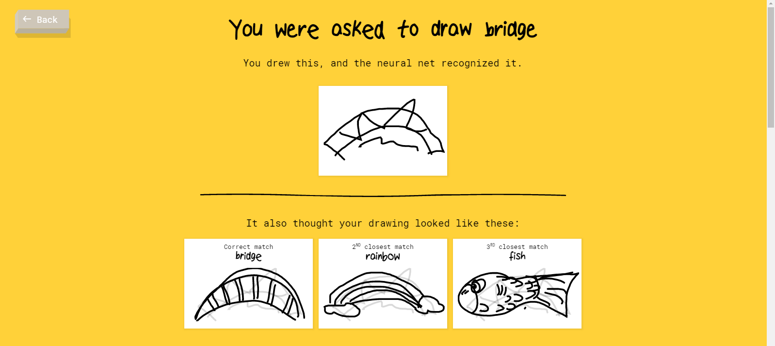 Good at Pictionary? Try Quick, Draw!, from Google! | Techbytes