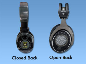 closed-vs-open-back-headphones
