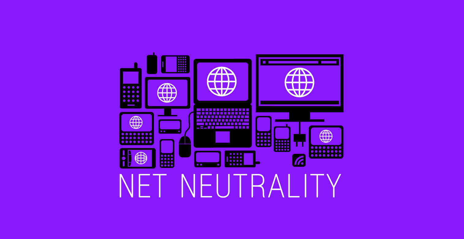 Content Providers And Net Neutrality A Double Edged Sword