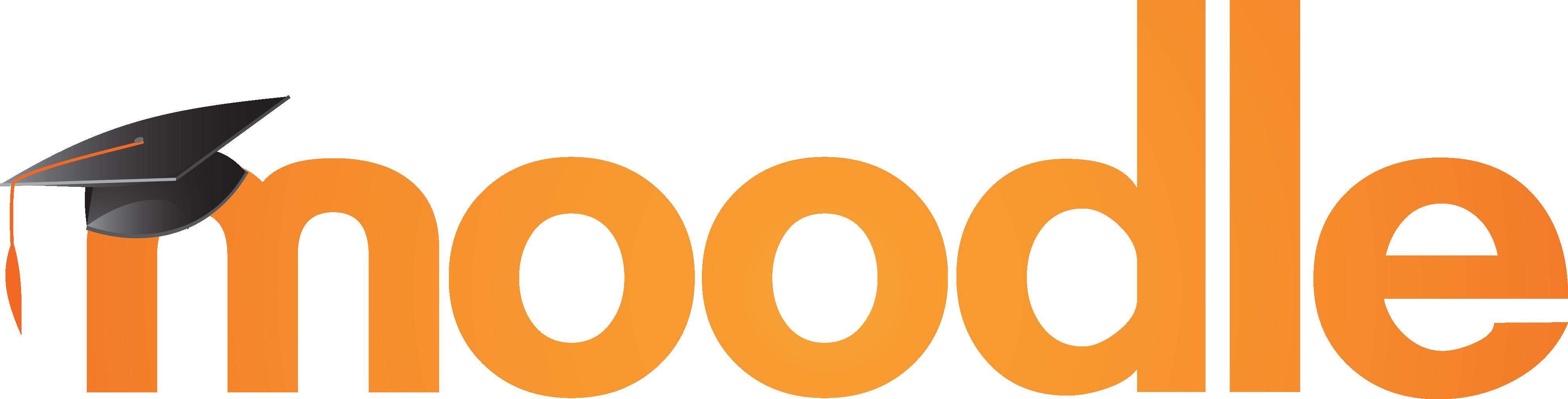 Moodlöe
