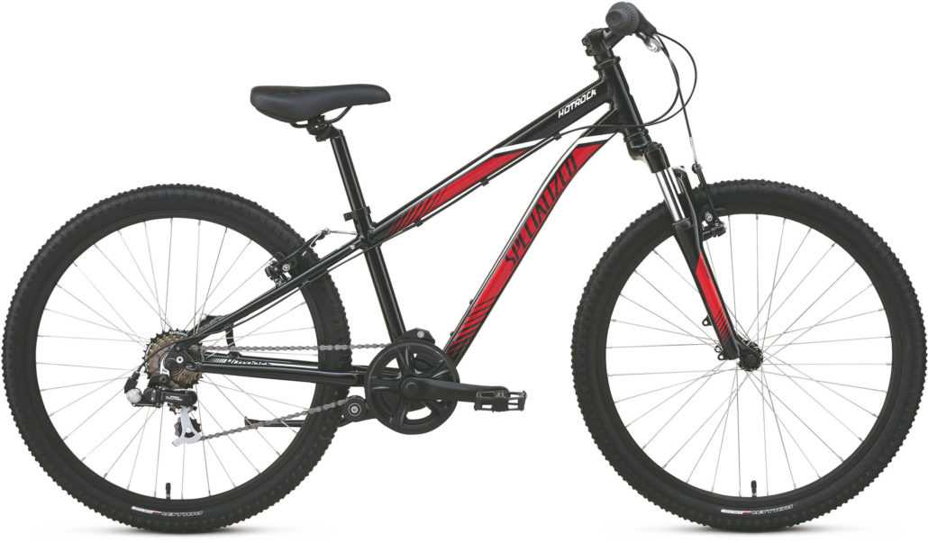 Editor: This is not Tyler's bike.
