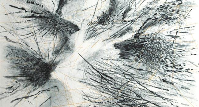 Exploring Systems, Tracing Natural Phenomena