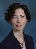 Image of Ellen Exner