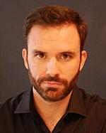 Image of Benjamin Laude