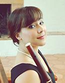Lidia Chang, traverso