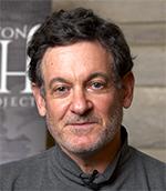 Daniel Melamed