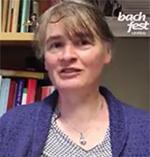 Christine Blanken
