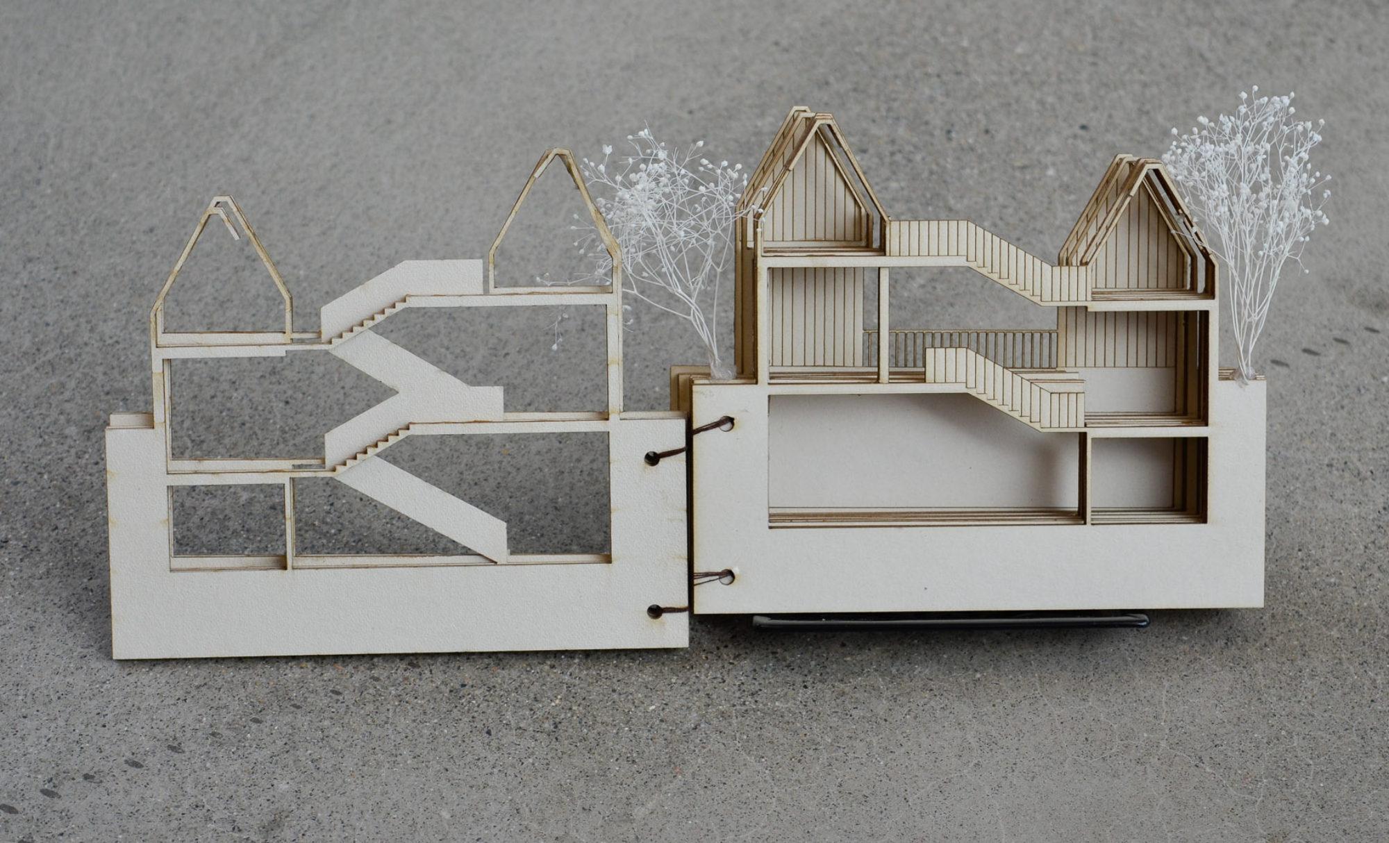 Designing with 3D CAD & BIM