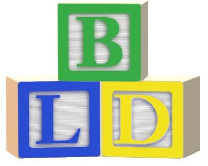 BLD Lab
