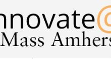 Innovate@UMass