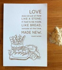 Bread-print--903x1024