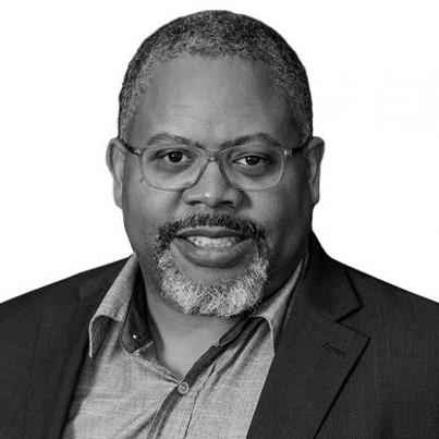 Kofi Boone
