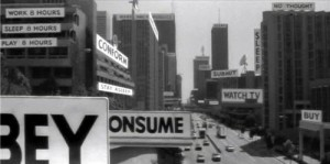ObeyConsume