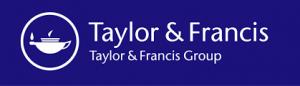 Taylor-Francis horiz