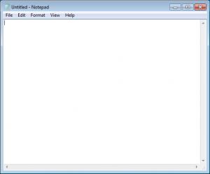 notepad-blank.bb647ae001a4fc7d168c240e01088787[1]