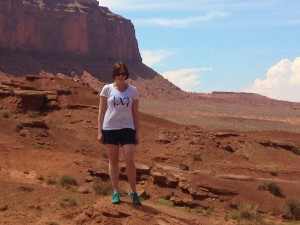 Representing semantics in Monument Valley