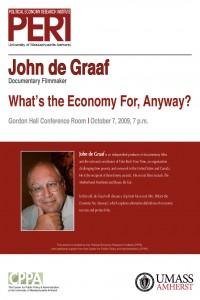 degraaf-economy4