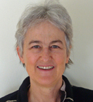 UMass Economics Professor Nancy Folbre
