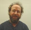 Gerald Friedman, UMass Amherst Economics Professor