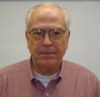 James Crotty, UMass Economics Professor