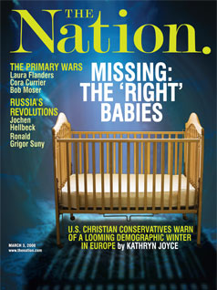 thenation_cover_08.jpg