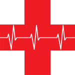 Red-Cross-First-Aid-Icon-2400px