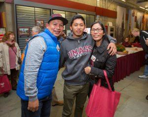 Umass Amherst Family To Family Resources And Insights From The