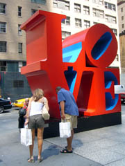 love-sculture3-small.jpg