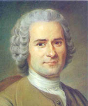 rousseau-head-color.jpg