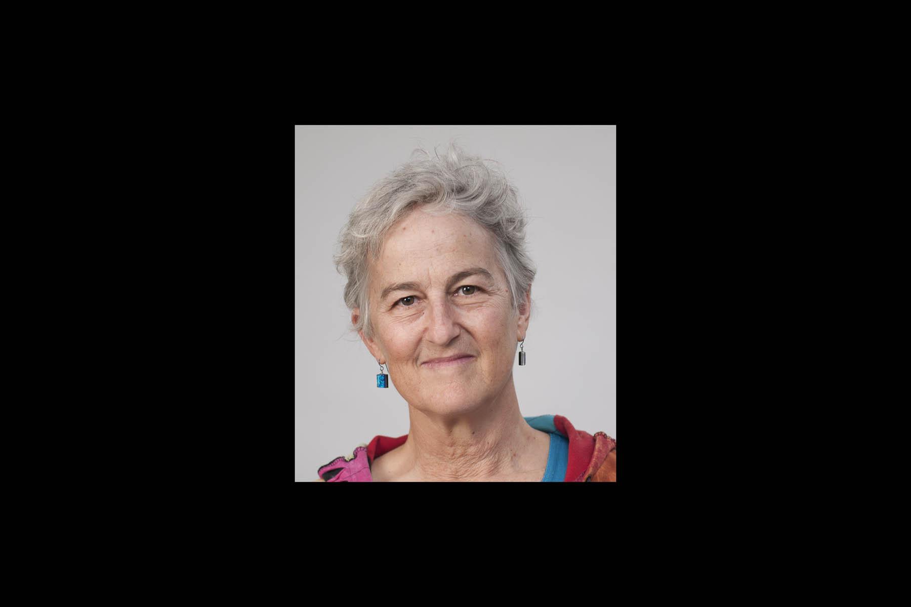Nancy Folbre Economix Blog The New York Times Autos Post
