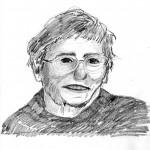 Barbara-Bergman