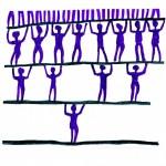 purple-figures